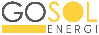 GoSol Energi